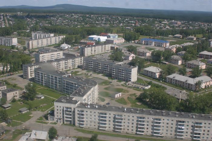 Красноярский край пос таежный погода