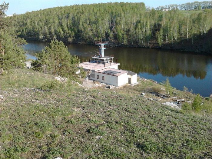 каменск-уральский лодочная станция румб