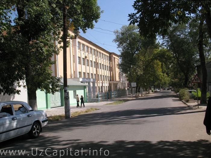 World uzbekistan taschkent tashkent мир