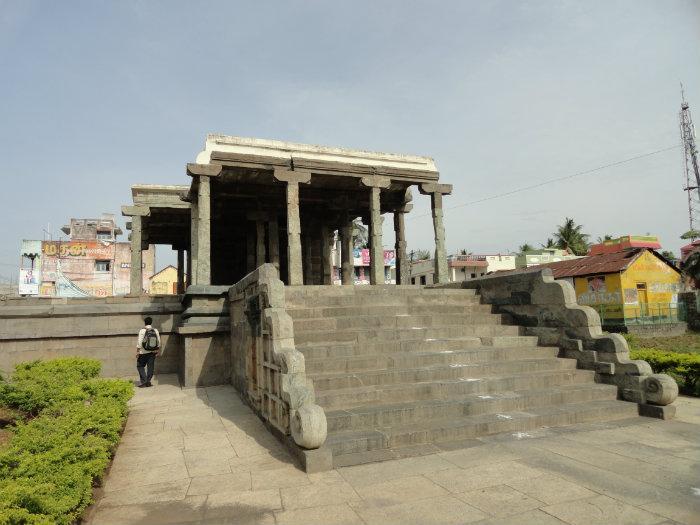உத்திரமேரூர் க்கான பட முடிவு