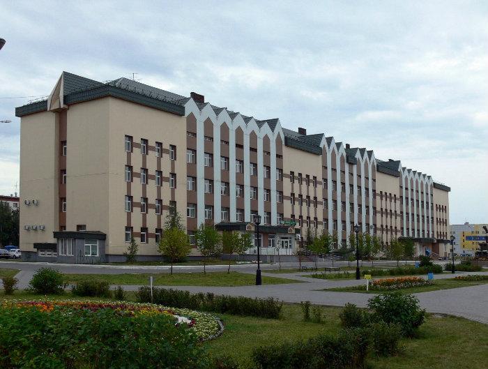 Пинская детская больница неврологическое отделение