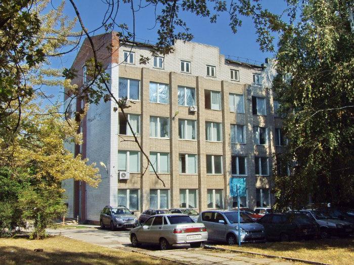 Абитуриенту  Волгодонский инженернотехнический институт