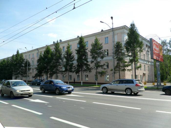 Запись больница 3 стерлитамак официальный сайт