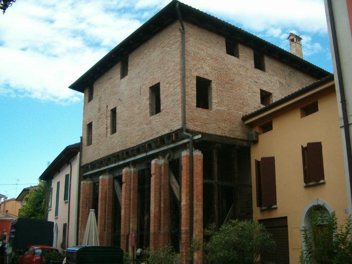 San Giovanni in Persiceto Italy  city photos gallery : San Giovanni in Persiceto