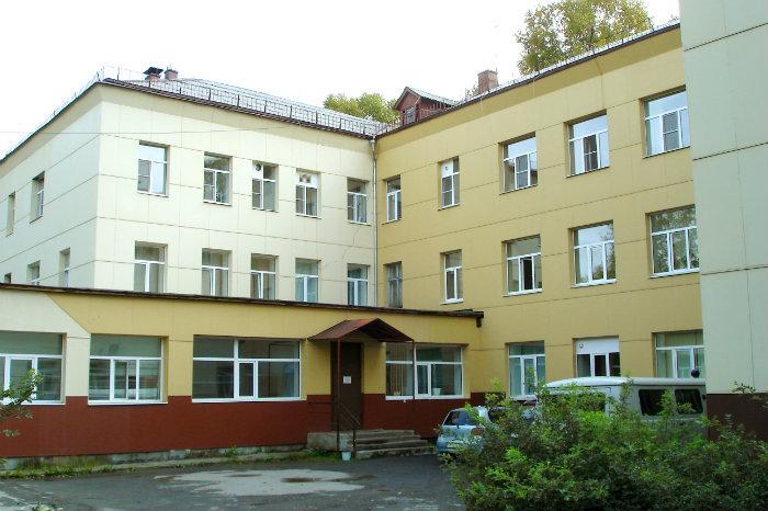 Режим работа поликлинике в пушкино