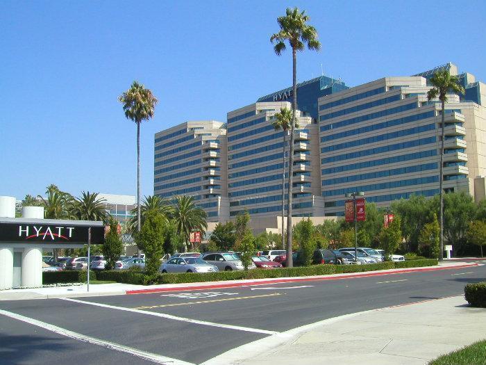Garden Apartments Santa Clara