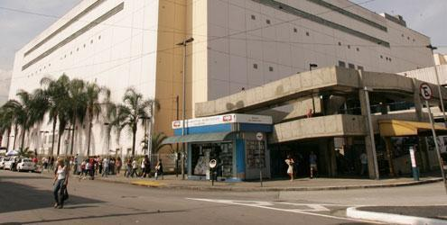 Shopping Metrô Tatuapé - São Paulo 3eea834ab2