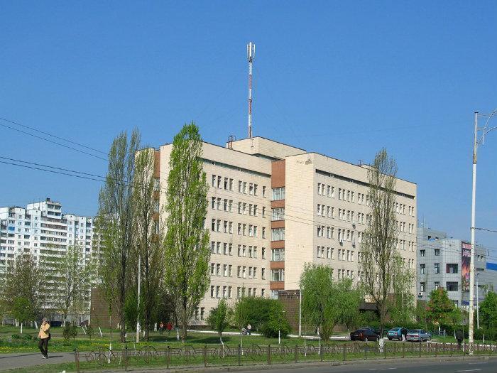 Каргасокская районная больница томской области