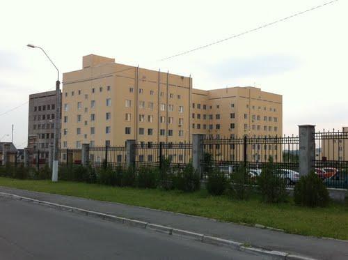 Номер телефона поликлиники 12 саратов заводского района