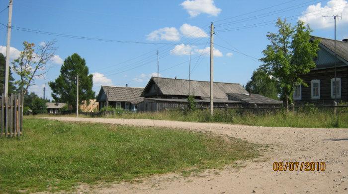 Поликлиника на переулке суворовский