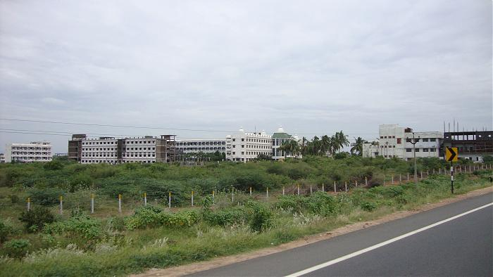 Image result for mam college of engineering and technology trichy