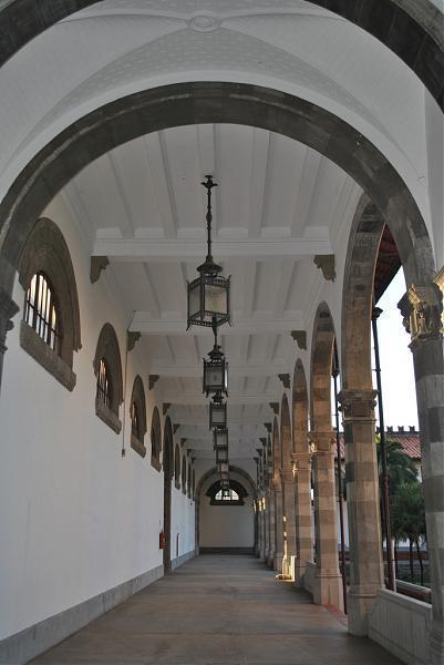 Museu Catavento Cultural Museu Catavento