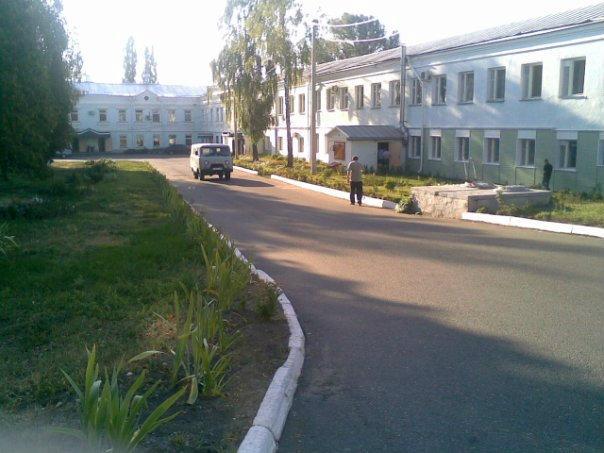 Больницы спб на фонтанке официальный сайт