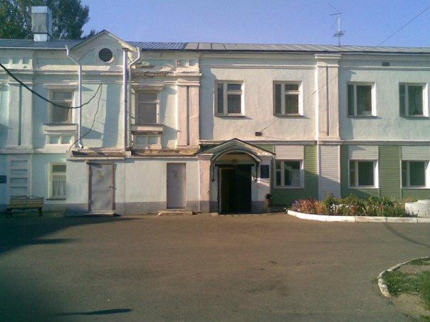 Стоматологическая поликлиника 11 в г минске