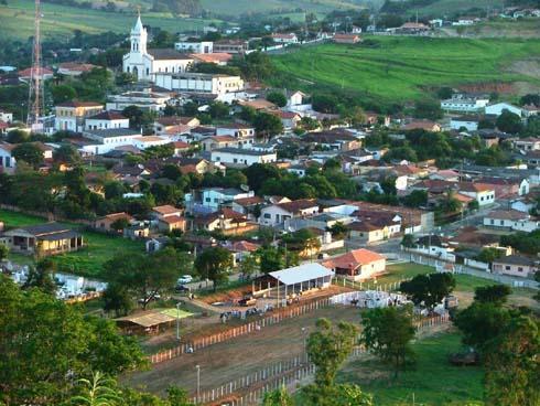 Riversul São Paulo fonte: photos.wikimapia.org