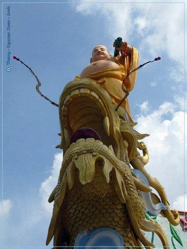bien hoa buddhist personals Chùa huệ viễn - chùa lá, biên hòa 270 likes religious center.