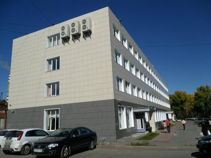Детская поликлиника 7 кустодиева 8