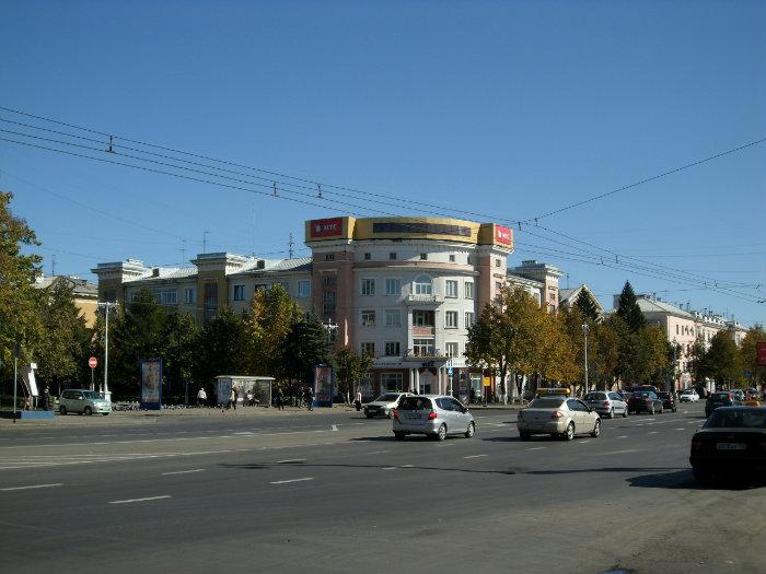 Районная больница г. балахна