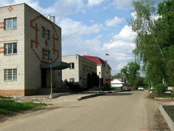 Налоговая инспекция красноярск - 98f91