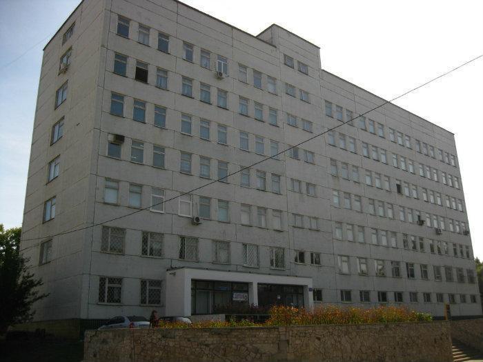 Репродуктивный центр медицинский центр
