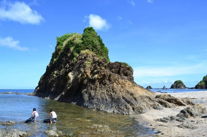 Catanduanes Philippines  city pictures gallery : Pandan, Catanduanes Wagdas