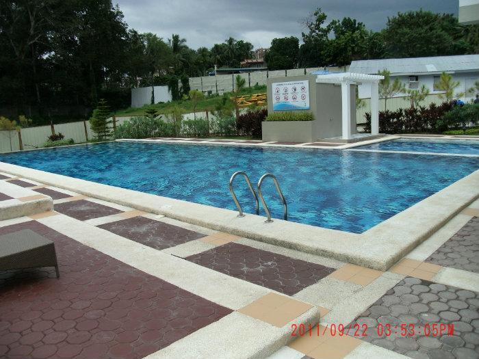 Wakefield Manor Davao City