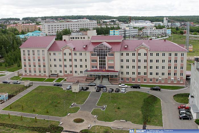 Клиническая больница 15 волгоград инн