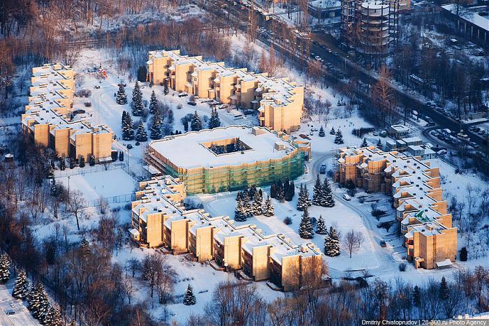 Картинки по запросу звездный городок москва