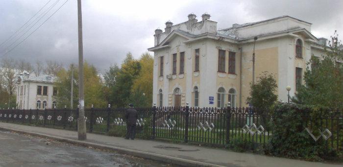 Стоматологические клиники советский район новосибирск