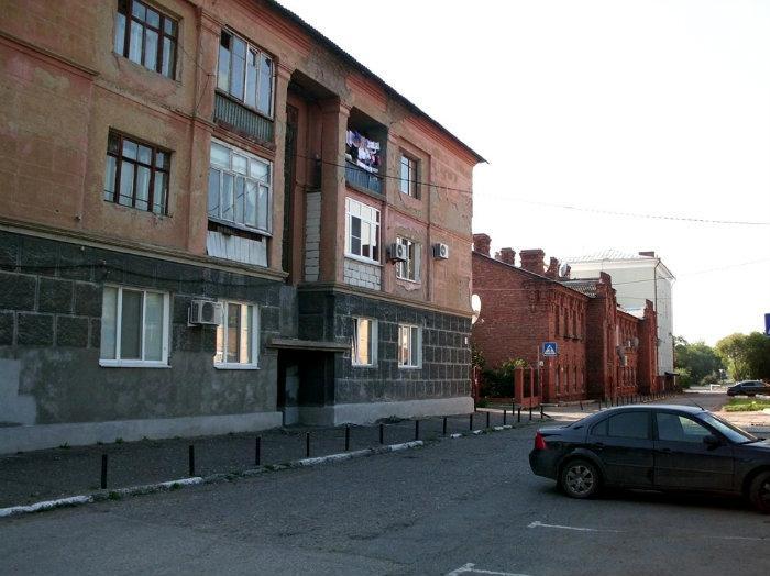 Посольства Консульства недвижимость в омске купить квартиру на таубе 10 Дворик теперь