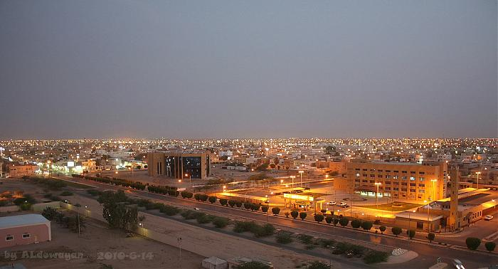 Ar Rass Saudi Arabia  City pictures : rass also spelled ar rass alrass or al ras arabic الرس is a saudi ...