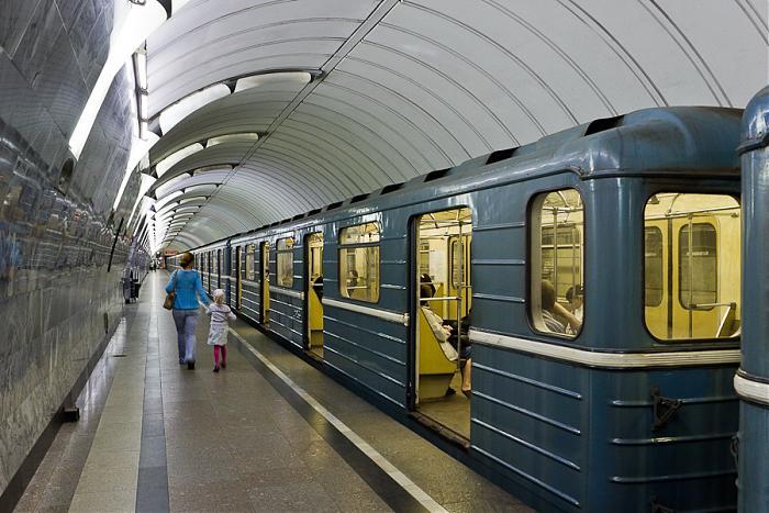 12 11 выпуск новостей украина