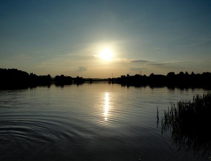 кирпичное озеро - Нужные схемы и описания для всех.