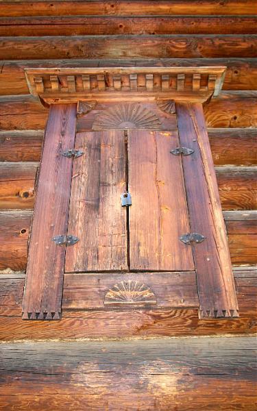 Кижи музей деревянного зодчества официальный сайт