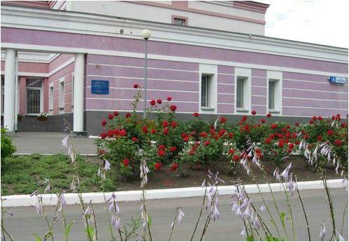 Власти Москвы отменили смерть