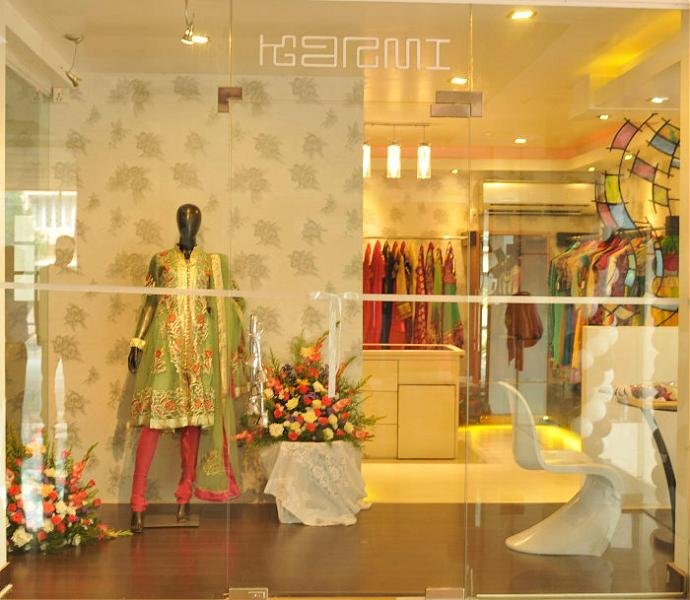 Wedding boutiques in kerala wedding dresses asian wedding boutiques in kerala 99 junglespirit Gallery