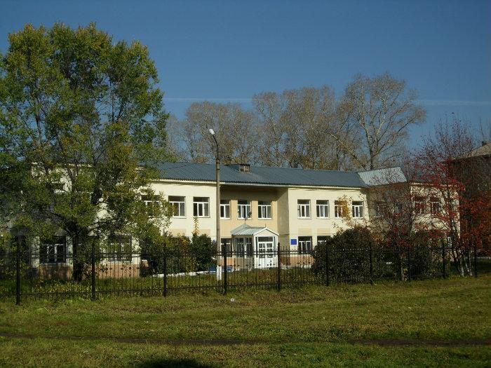 Воронеж поликлиника 3 время работы врачей