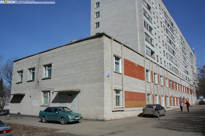 Платная поликлиника москва гинеколог