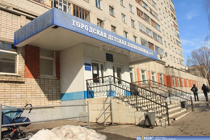 Медицинские центры санкт петербурга согаз