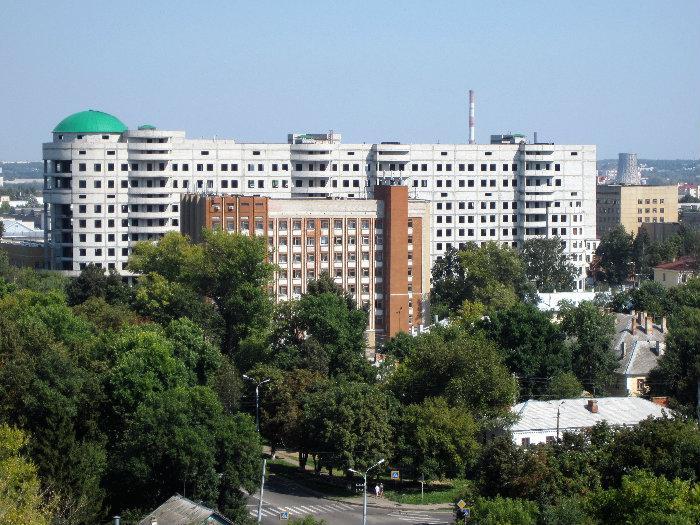 Москвы поликлиника 2 гувд г москвы официальный сайт