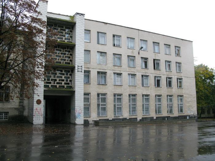 34 школа кишинев: