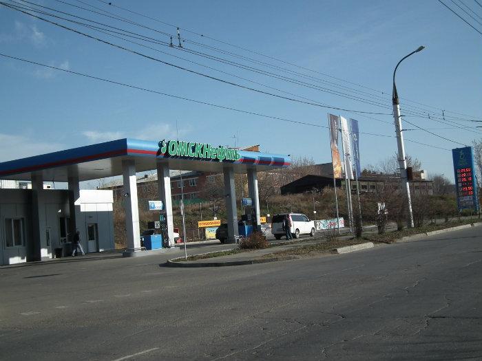 Патологоанатомическое отделение областной больницы белгорода