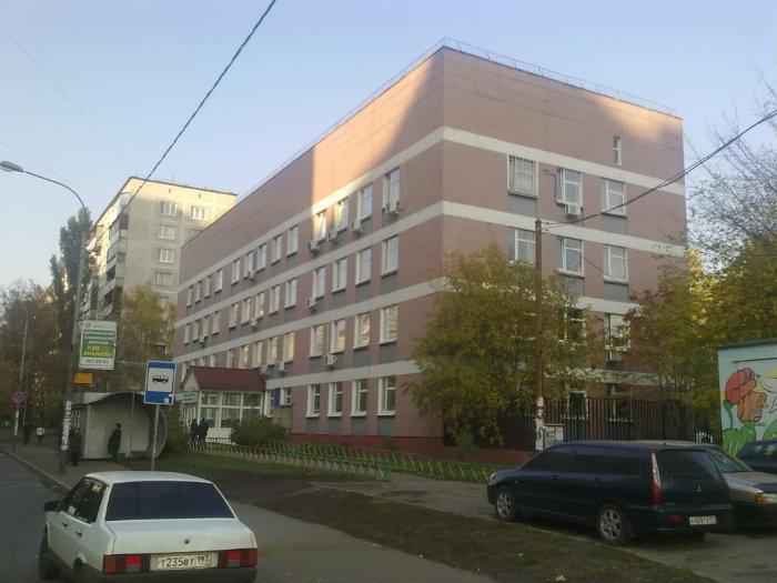 Клиника сибирская в томске ул сибирская 31