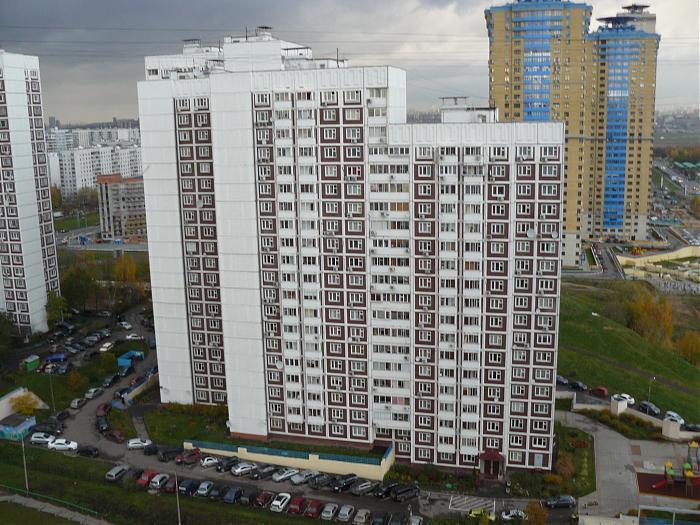 В ходе рассмотрения обращения жилищные инспекторы неоднократно выходили на проверку указанной квартиры, но осмотреть помещение не удавалось, собственник не предоставлял доступа в квартиру.