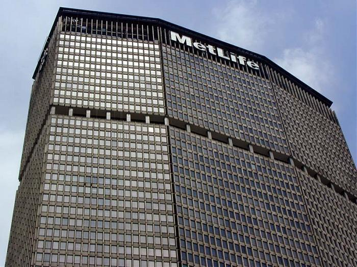 MetLife Building New York | 700 x 525 · 91 kB · jpeg