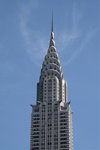 chrysler building new york city new york. Cars Review. Best American Auto & Cars Review
