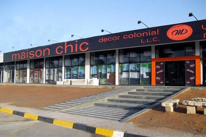 Furniture Stores In Arab Al Souk Madinat Jumeirah The Best Carpet Stores In Dubai Maison Chic