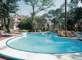 Usha Ascot Hotel Matheran India Matheran