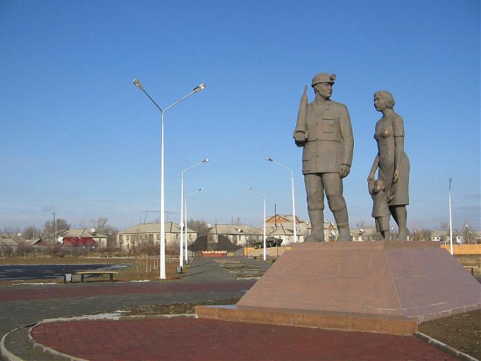 Проститутки казахстан области карагандинской шахтинска