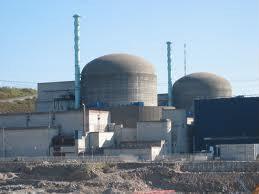 explosion atomkraftwerk flamanville